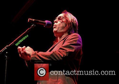 Todd Rundgren 4