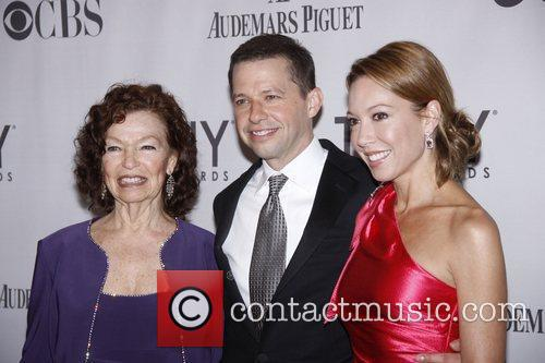 Jon Crye and Guests  The 65th Annual...