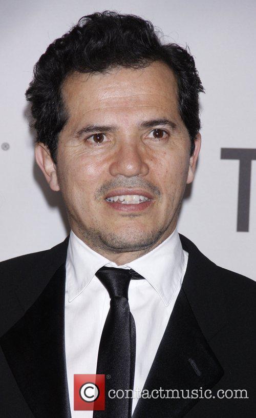 John Leguizamo The 65th Annual Tony Awards, held...