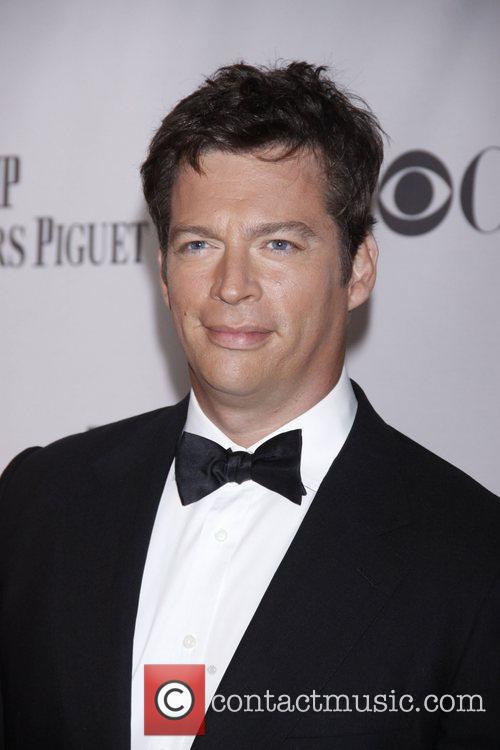 Harry Connick Jr. 2