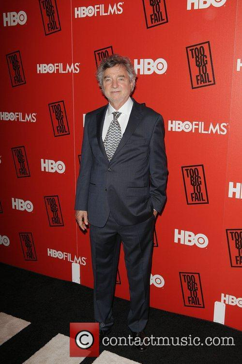 Curtis Hanson and Hbo 1