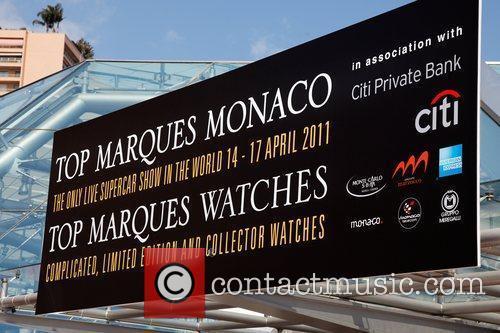 top marques monaco 001 5639388