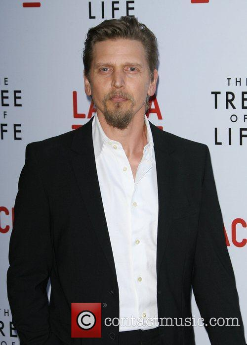 Barry Pepper 2