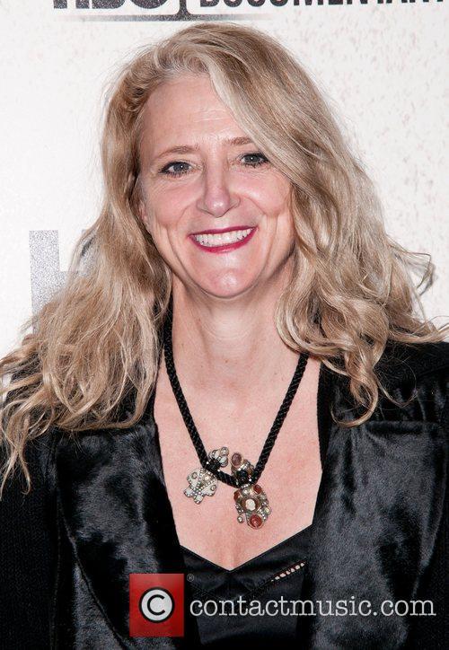 Nanette Lepore 2