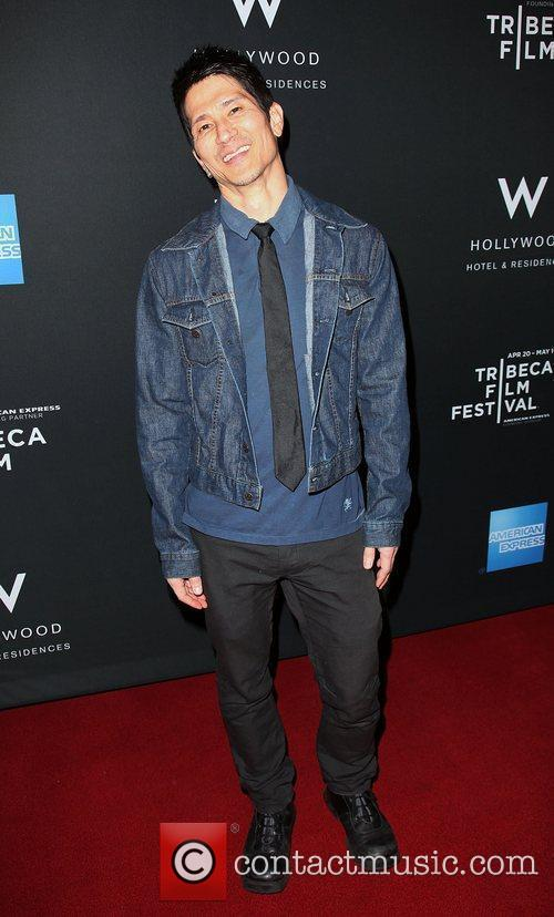 Celebration of the 2011 Tribeca Film Festival Program...