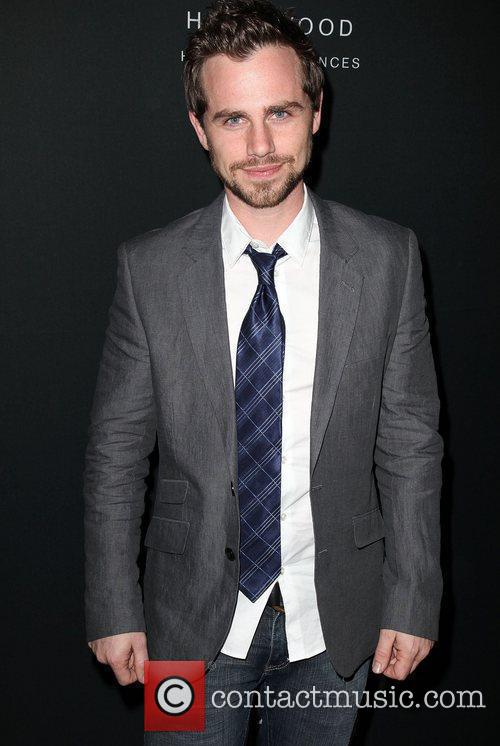 Rider Strong 5