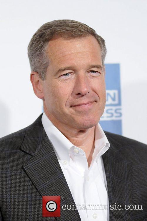 Brian Williams 8