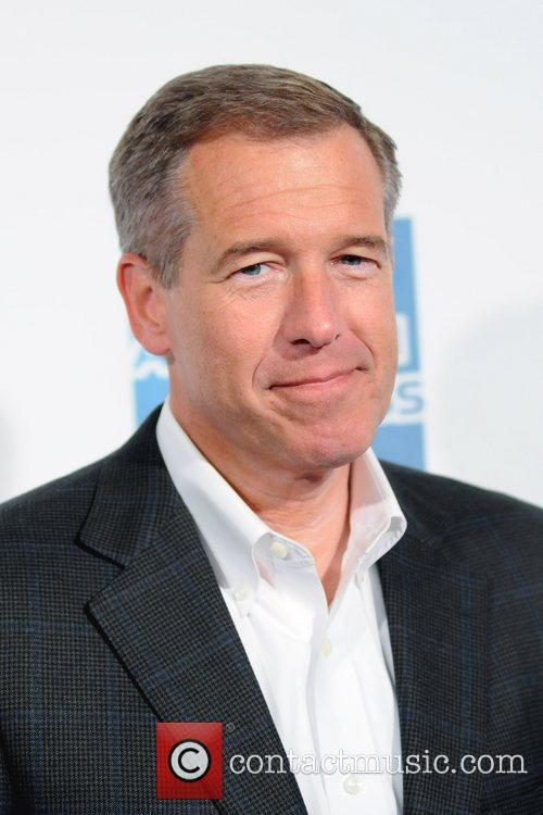 Brian Williams 6