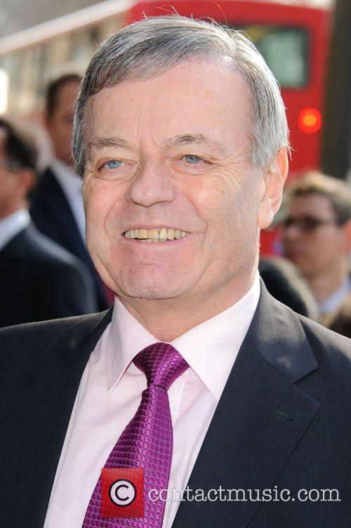 Tony Blackburn 1