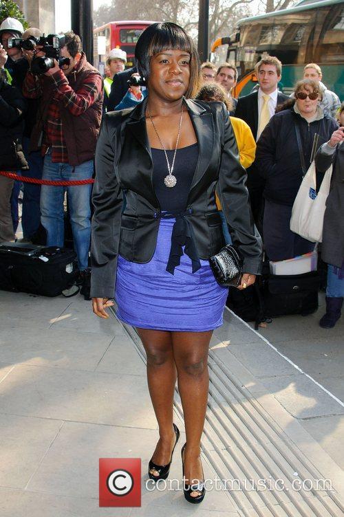 Tameka Empson 4