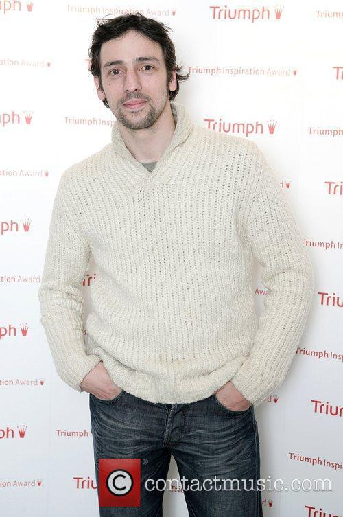 Ralf Little 2