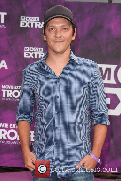 chris lilley - photo #11