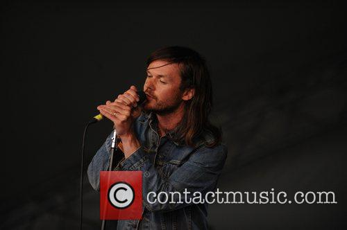 Roddy Woomble 5