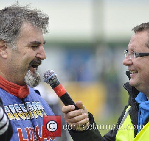 Nigel Morris 2
