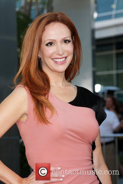 Rebecca Creskoff 5