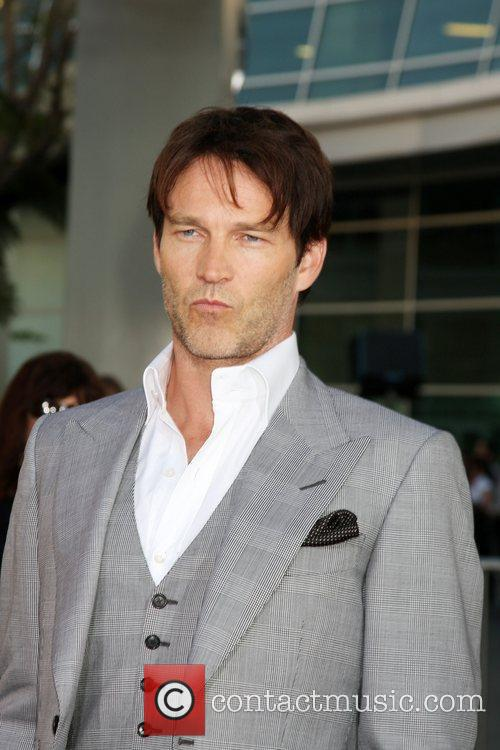 Stephen Moyer 6