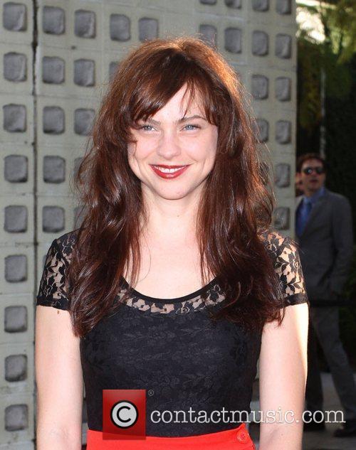 Fiona Dourif 7