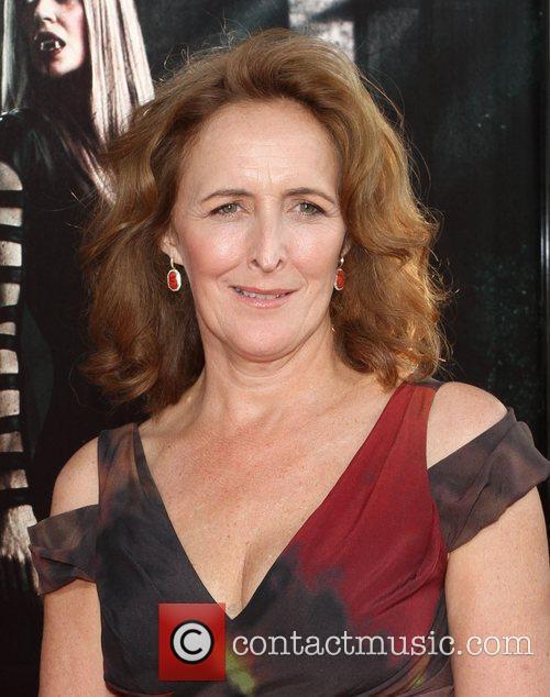 Fiona Shaw 3