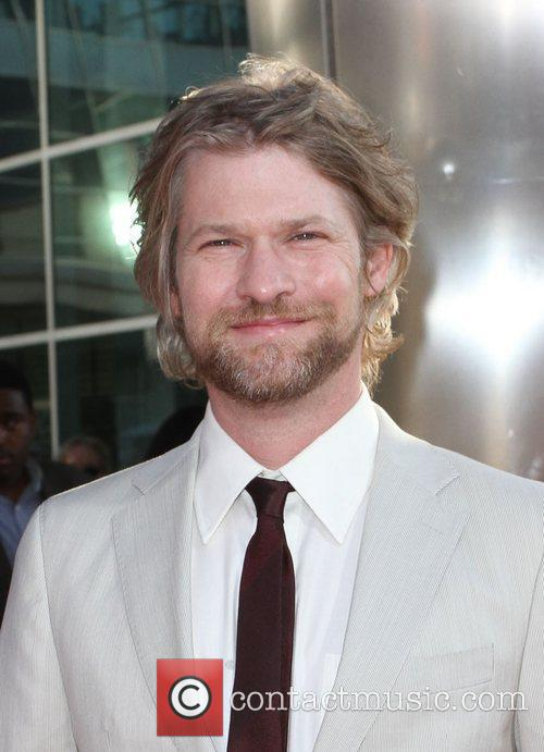 todd lowe ucsc
