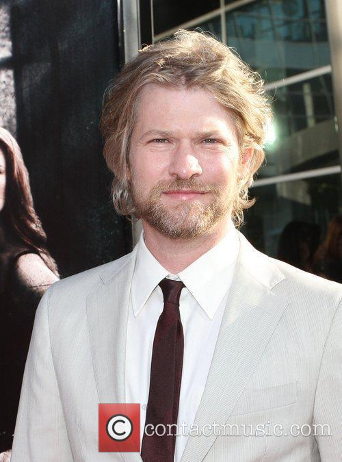 Todd Lowe 1