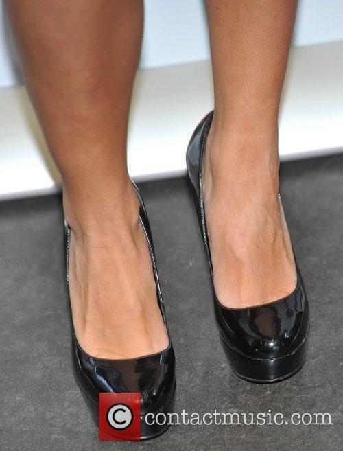 tulisa contostavlos shoes launches her debut fragrance 3577632