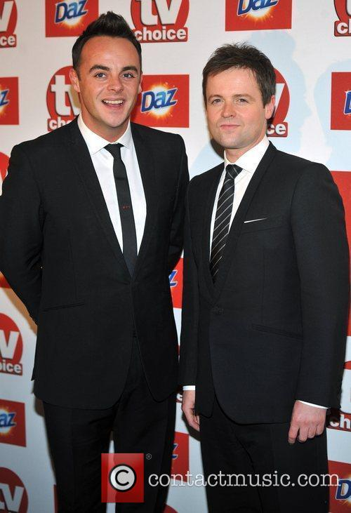 Ant Mcpartlin and Declan 3