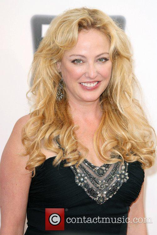 Virginia Madsen - Images Colection