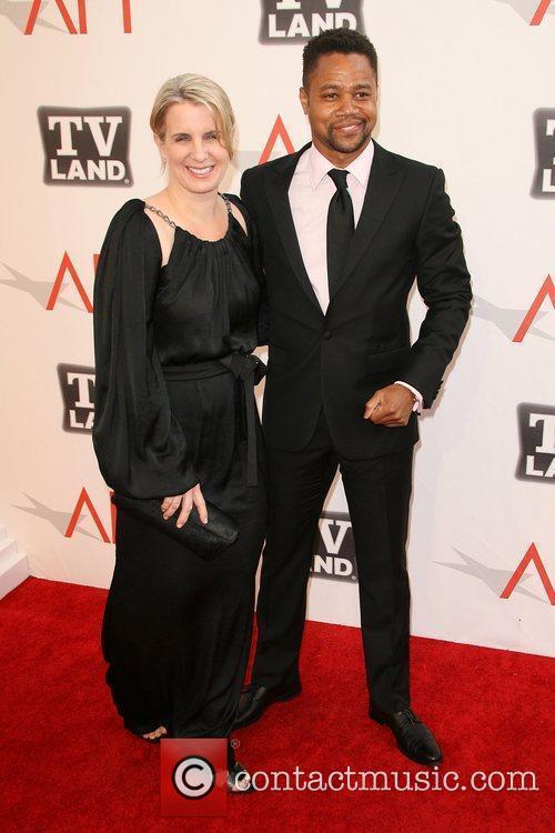 2011 TV Land Presents: AFI Life Achievement Award...