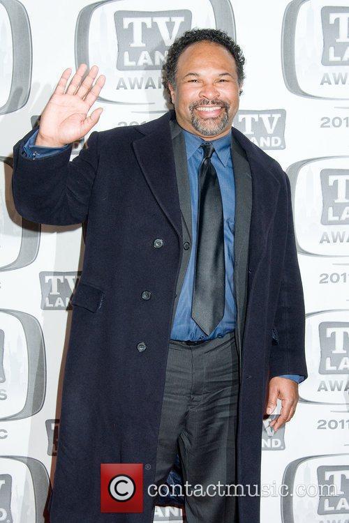 Geoffrey Owens The 9th Annual TV Land Awards...