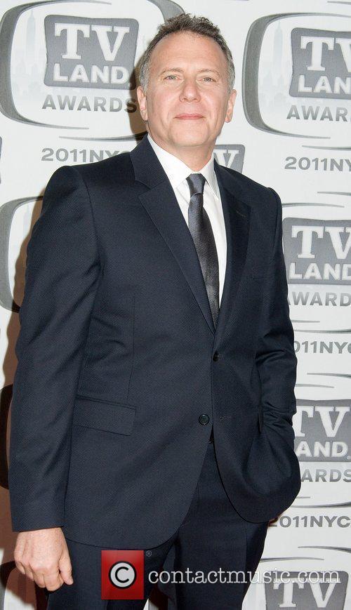 Paul Reiser The 9th Annual TV Land Awards...