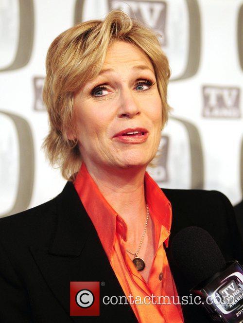 Jane Lynch 5