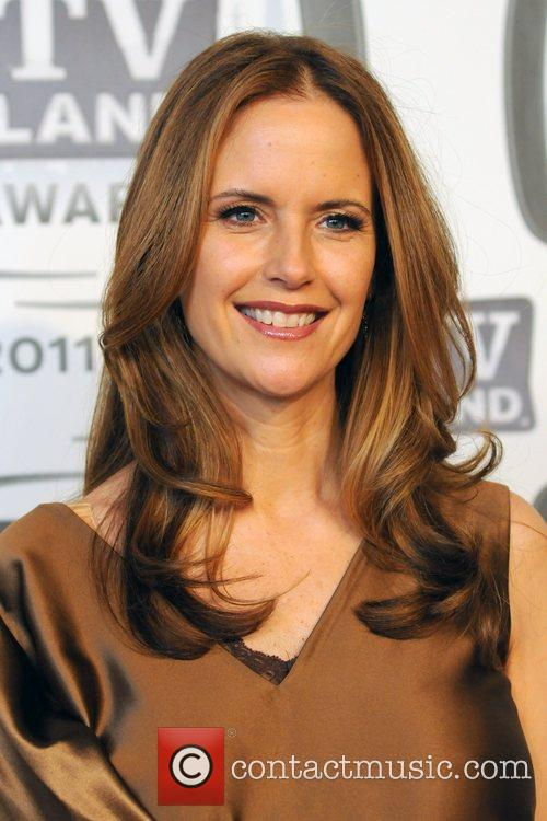 Kelly Preston 5