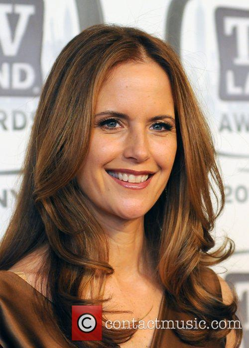 Kelly Preston 4