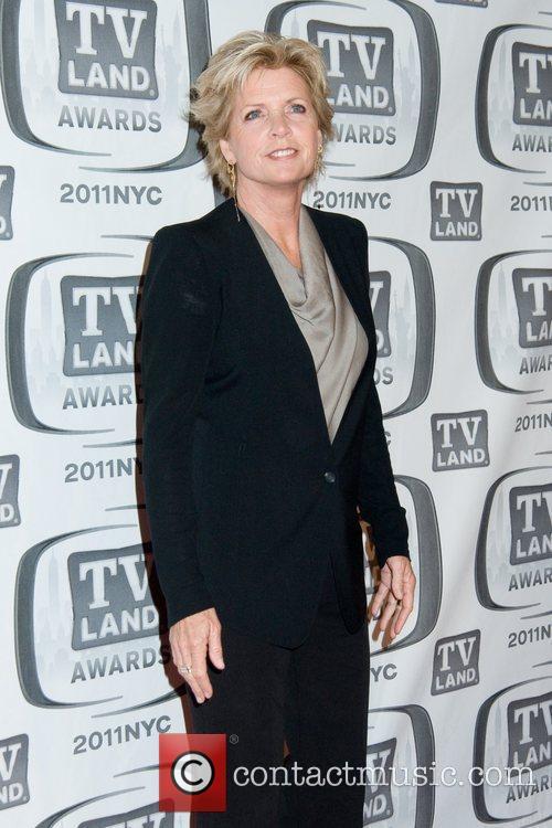 Meredith Baxter 9th Annual TV Land Awards at...