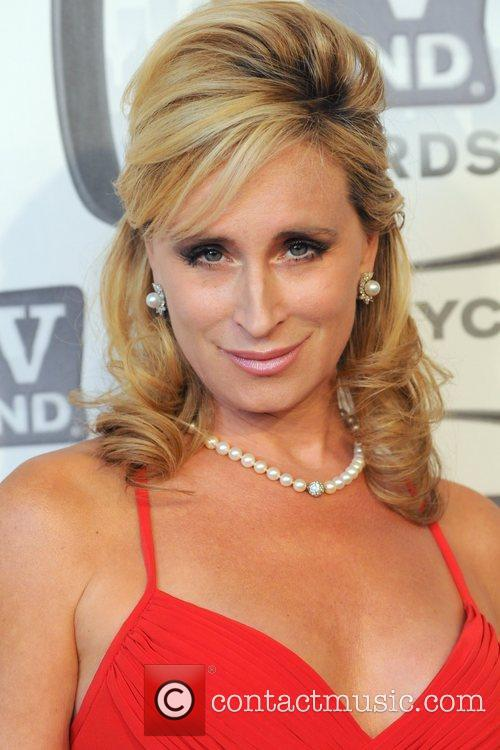 Sonja Morgan 9