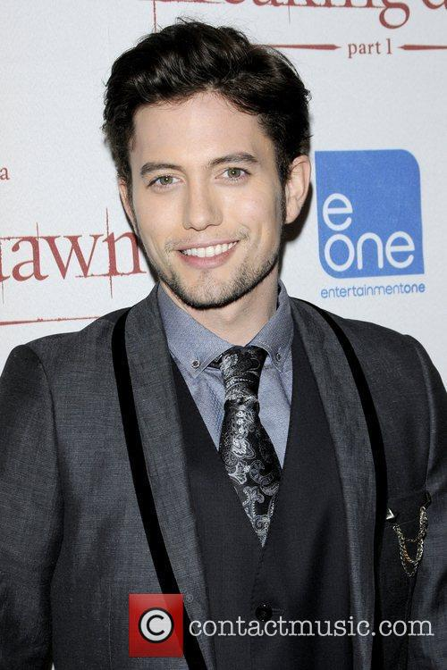 jackson rathbone canadian premiere of the twilight 5756929