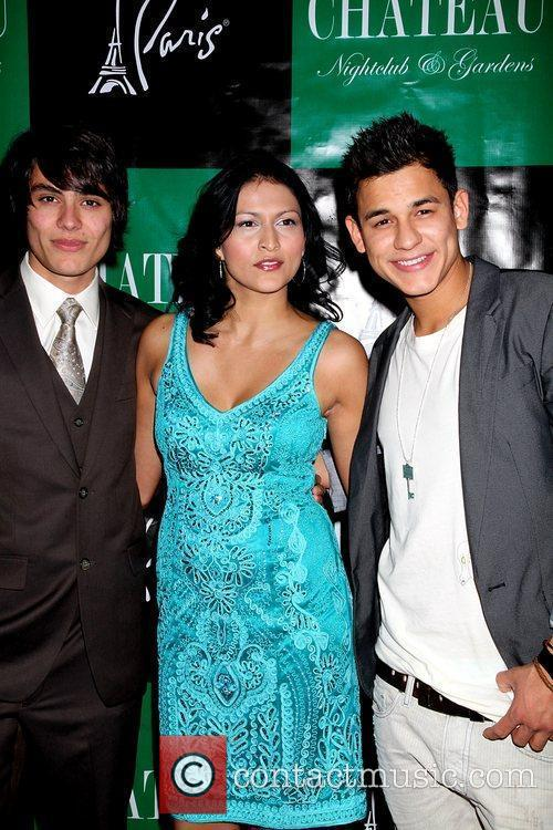 kiowa gordon bronson pelletier tinsel korey 5629025