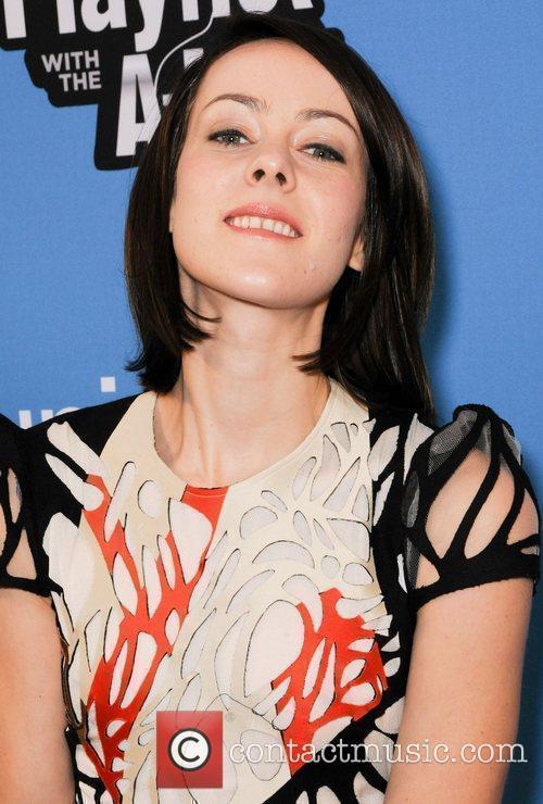 Jenna Malone 4
