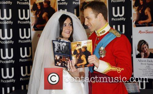 william and kate middleton. prince william kate middleton