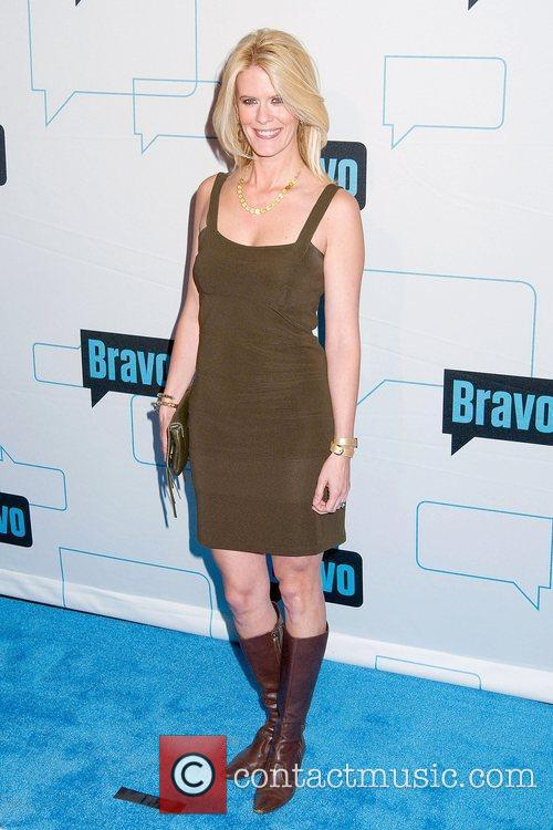 Bravo Media's 2011 Upfront Presentation at The Roosevelt...