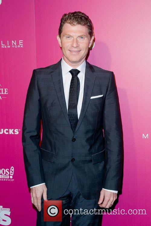 Bobby Flay  Us Weekly's 25 Most Stylish...