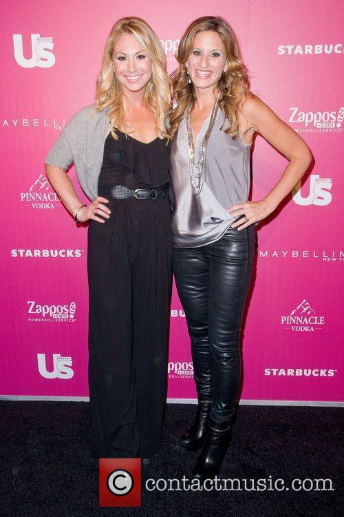 The Moms Of New York  Us Weekly's...
