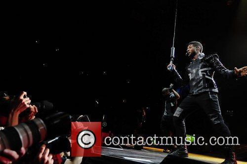Usher 37