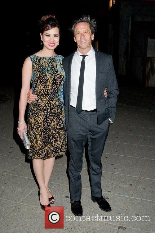 Brian Grazer 2011 Tribeca Film Festival Vanity Fair...