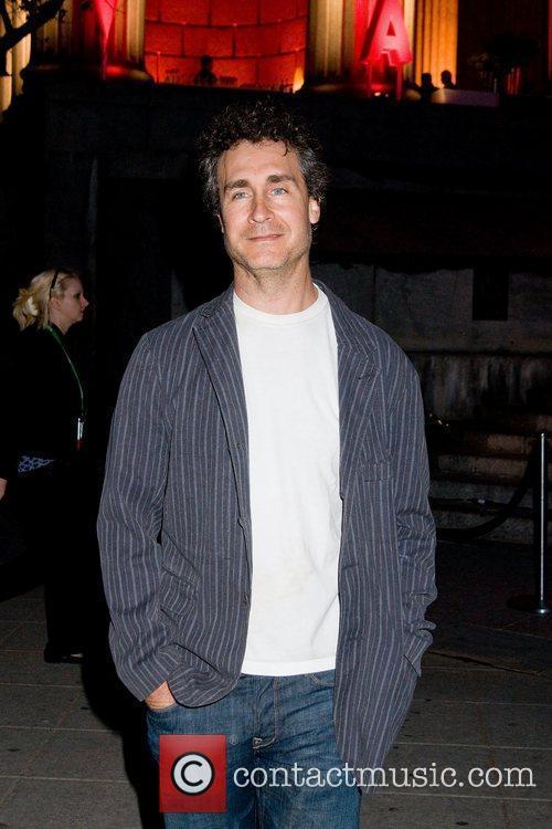 Guest, Robert De Niro, Tribeca Film Festival