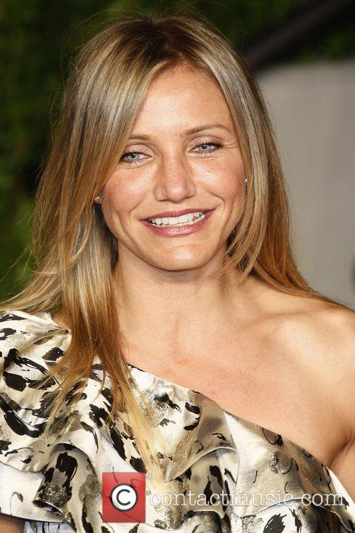 cameron diaz the mask. pictures cameron diaz the mask