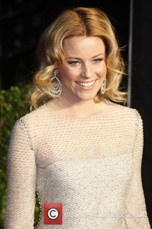 Elizabeth Banks and Vanity Fair 7