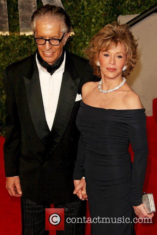 Jane Fonda and Vanity Fair 3