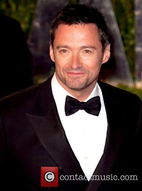Hugh Jackman and Vanity Fair 4