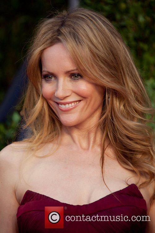 Leslie Mann and Vanity Fair 5